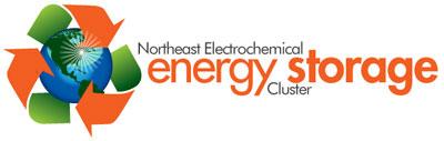 NEESC Logo
