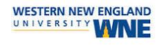 WNEU Logo